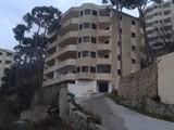 راس المتن مشروع البهبهاني السكني - صورة مصغرة