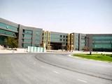 محل للبيع في مع ربح مضمون في مدينه دبي للاستثمار