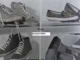 ستوكات احذية الماني من شركة رويال 1 - صورة مصغرة