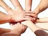برنامج إدارة التبرعات للجمعيات الخيرية - صورة مصغرة