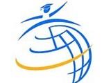 برنامج إدارة المعاهد - صورة مصغرة
