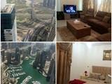 امارة دبي منطقة المارينا حيث الرفاهيه والتسوق للبيع شقه 3غرف وصاله - صورة مصغرة