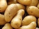 اعلان عن البطاطس - صورة مصغرة