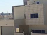 بيع فيلا في شهركان البحرين - صورة مصغرة