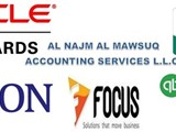 Best in Class Accounting Services with Expertise in JD Edwar
