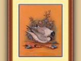 براويز مميزه ولوحات فنيه حديثه ومبتكره