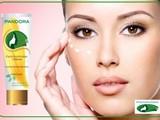 كريم باندورا لتلطيف وتفتيح الوجه Pandora Face Soothing Cream - صورة مصغرة
