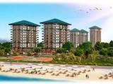للبيع شقة فى تركيا على البحر 3 غرف 165 متر بسعر 292 الف ريال وبال - صورة مصغرة