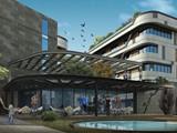 تملك شقتك السكنية باطلالة بحرية في مدينة يالوفا التركية ابتداء من 165 - صورة مصغرة