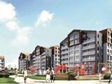 للبيع شقق سكنية بتركيا بدءا من 42600 باقساط وخصومات مميزة - صورة مصغرة