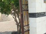 حجر التلبيس الخارجي و الداخلي حجر الجدران - صورة مصغرة