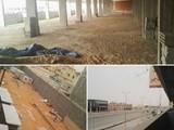 منطقة الرياض مدينة الخرج طريق الملك عبدالله - صورة مصغرة