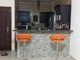 للبيع بمدينة الشروق بموقع رائع للغاية - صورة مصغرة