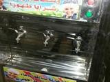 كولديرات مياة الصدقه الجاريه مع الضمان - صورة مصغرة