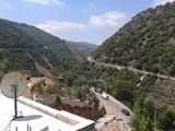 بتغرين المتن جبل لبنان - صورة مصغرة
