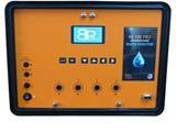 BR 700 PRO جهاز كشف المياه الجوفية و الابار - صورة مصغرة