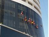 شركة تنظيف مبانى فى دبي للبيع - صورة مصغرة