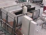 فرصة لاصحاب مصانع الزجاج - صورة مصغرة