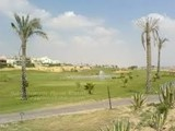 villa for sale n the best and safe Locations and private combound - صورة مصغرة
