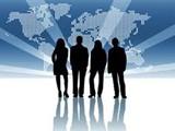 برنامج شئون العاملين SBS HR - صورة مصغرة