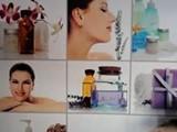 الشركة المغربية MArt للتجميل والتداوي بالادوية الطبيعية - صورة مصغرة