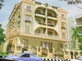 شقة للبيع بمدينة الشروق - صورة مصغرة