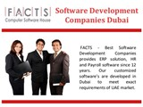 Ecommerce Software Services - صورة مصغرة