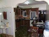 شقة للبيع تشطيب ديلوكس - صورة مصغرة
