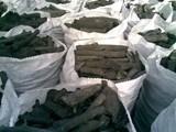 فحم نباتي فحم شيشة فحم مشاوي للبيع - صورة مصغرة