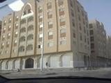 بيع شراء تملك شقق بمدينة حمد - صورة مصغرة