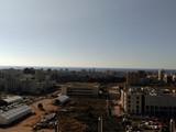 للبيع أو المقايضة شقة في سوريا طرطوس الإنشاءات - صورة مصغرة
