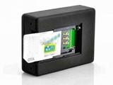 للبيع جهاز مراقبه تنصت - صورة مصغرة