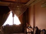 دمشق شارع بغداد موقف السادات - صورة مصغرة