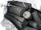 فحم صومالي فحم طلح سودانى فحم حمضيات - صورة مصغرة
