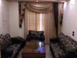 للبيع شقة مفروشة في طرطوس دوير الشيخ سعد - صورة مصغرة