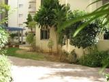 حي الواحات العوينة تونس - صورة مصغرة