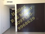 Dubai Sports City 1 B R flat for sale ����� ��� �������� �