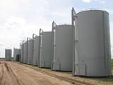 تصنيع خزانات للمزارع والمشاريع الزراعية - صورة مصغرة
