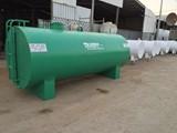خزان ديزل tank diesel - صورة مصغرة