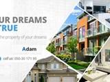 ارض بنصف ثمن شقة بعد البناء تربح اضعاف ثمن الشقة - صورة مصغرة