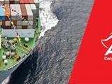 شركة شحن بحري من دبي الى موانئ العالم - صورة مصغرة