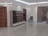 البيوت التركيب الجاهزة في الامارات - صورة مصغرة