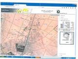 ارض للبيع في الكرك القطرانة حوض رقم 29 المطوخ الجنوبي لوحة 45 حي 45 - صورة مصغرة