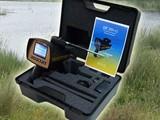 جهاز كشف الذهب BR 20 G من شركة العريمان التجارية - صورة مصغرة