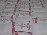 Egyptian Super Q Wheat Flour All Purpose Flour