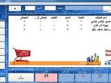 برنامج ادارة محلات السوبر ماركت من شركة GSA Soft - صورة مصغرة