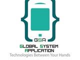 شركة GSA Soft للبرمجيات وتكنولوجيا المعلومات - صورة مصغرة