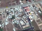 للبيع عمارة المساحة الارض250 متر مربع مع حمام الشعبي سيدي رحال الش