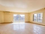 شقة بموقع مميز للايجار فى الدقى - صورة مصغرة