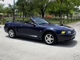 Mustang موستنج كشف 99 - صورة مصغرة